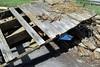 084a Hurricane Debris 10-12-17