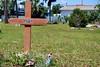 043a Pilgrims Rest Cemetery 4-27-17