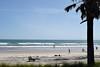 001a Daytona Beach 4-18-17