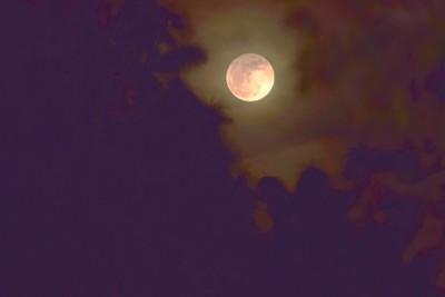 100a Super Moon 12-3-17