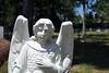 049a Pilgrims Rest Cemetery 4-27-17