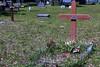 042a Pilgrims Rest Cemetery 4-27-17