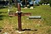 044a Pilgrims Rest Cemetery 4-27-17