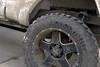 077a Muddy Wheel 8-11-17