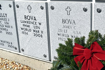 103a Florida National Cemetery 12-18-17