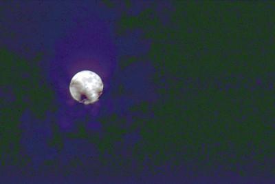 098a Super Moon 12-3-17