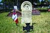 047a Pilgrims Rest Cemetery 4-27-17