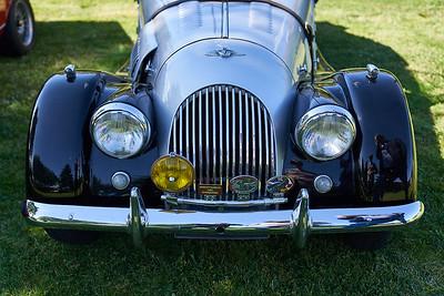 19017 Lewis & Clark Rally 0011