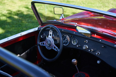 19017 Lewis & Clark Rally 0007