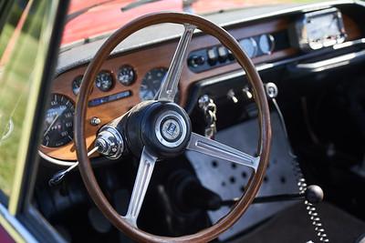 19017 Lewis & Clark Rally 0021