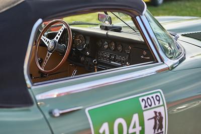 19017 Lewis & Clark Rally 0042