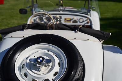 19017 Lewis & Clark Rally 0029