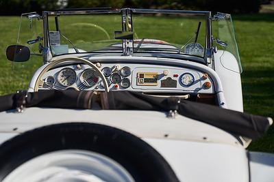 19017 Lewis & Clark Rally 0030