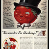 1935 Heinz Tomatos