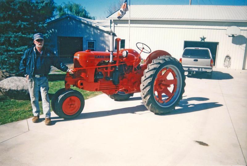 Tractor Refub_2