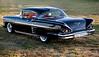 1958 Chevy Impala - Jack White - (704)786-7529