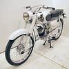 1965 Suzuki K10 :