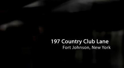 197 Country Club Lane