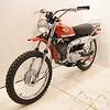 1970 Suzuki TC90 :