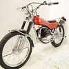 1971 Montesa Cota 247 :