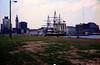 1973_Baltimore019
