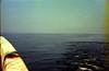 1973_Southwind083