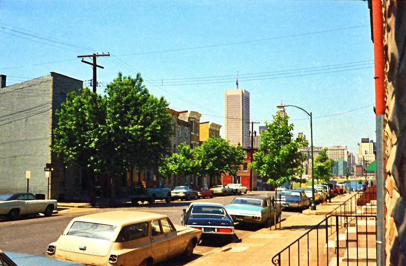 1973_Baltimore008