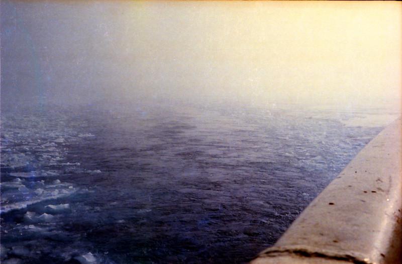 1973_Southwind170