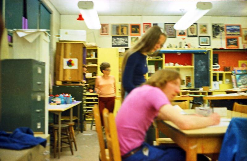 1973_Baltimore011
