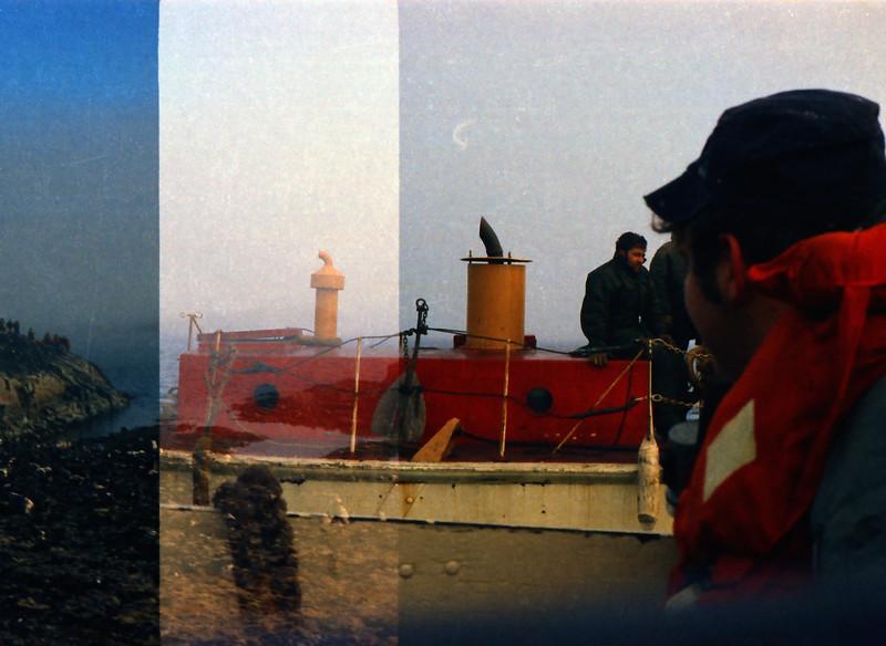 1973_Southwind146