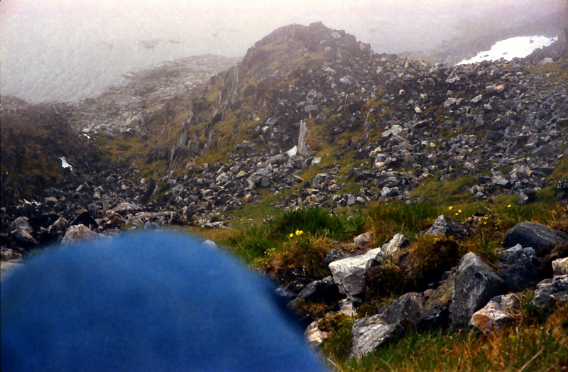1973_Southwind131