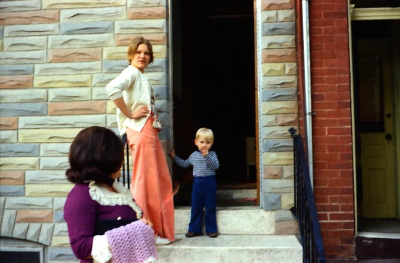 1973_Baltimore_Carol_Larry001