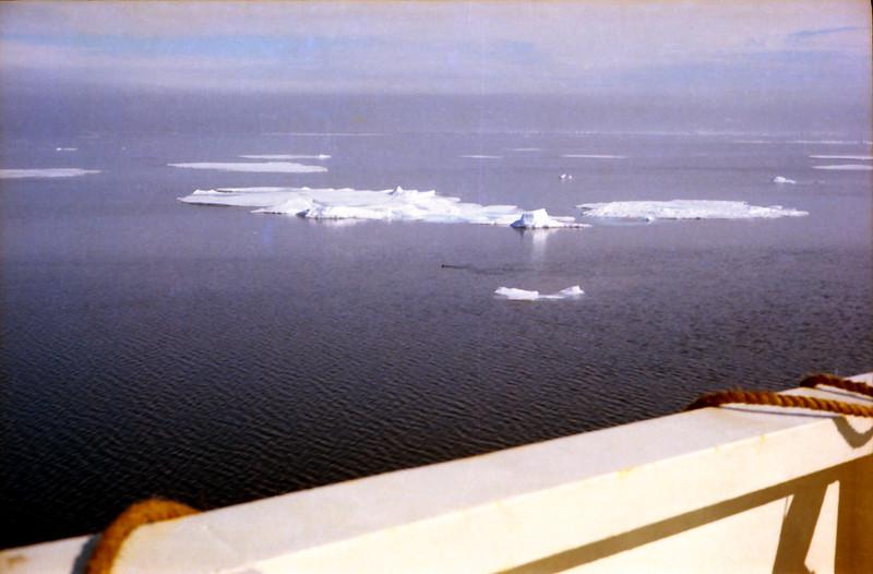 1973_Southwind124