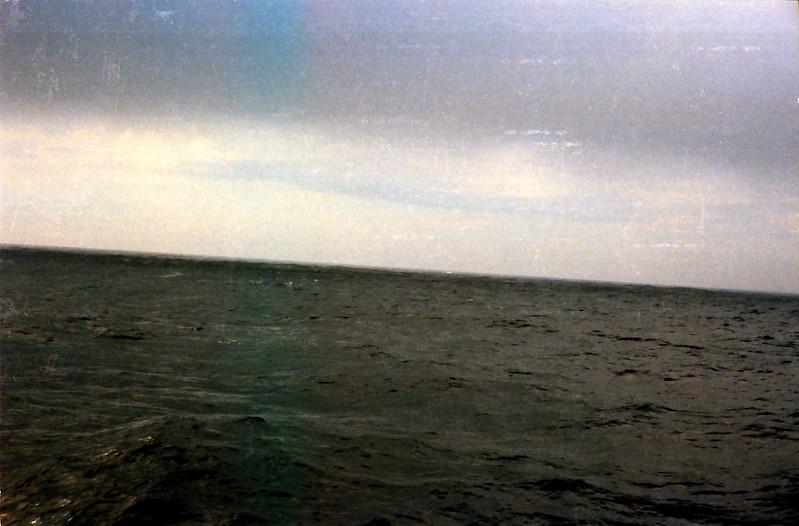 1973_Southwind094