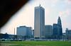 1973_Baltimore018