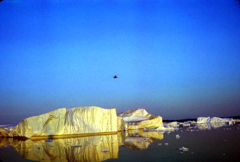 1973_Southwind162