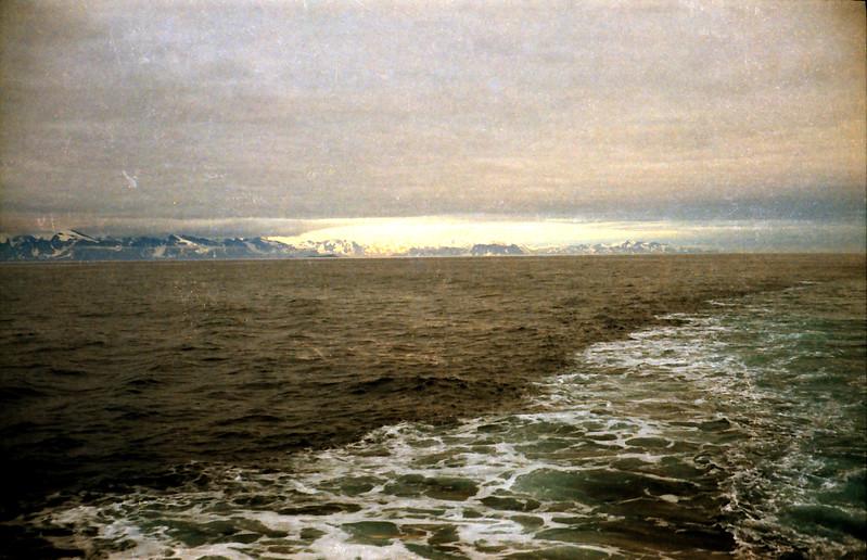 1973_Southwind118