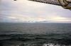 1973_Southwind109