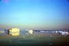 1973_Southwind155