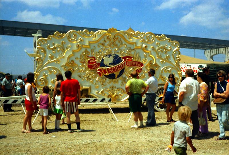 1973_Milwaukee025