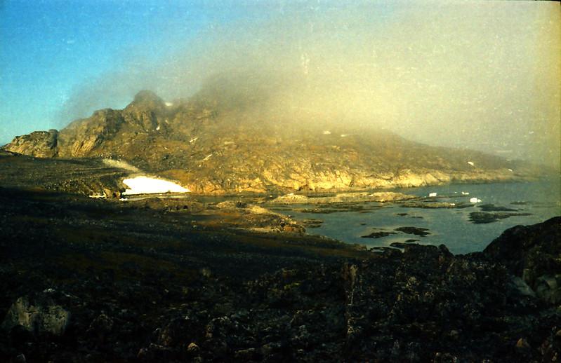 1973_Southwind129