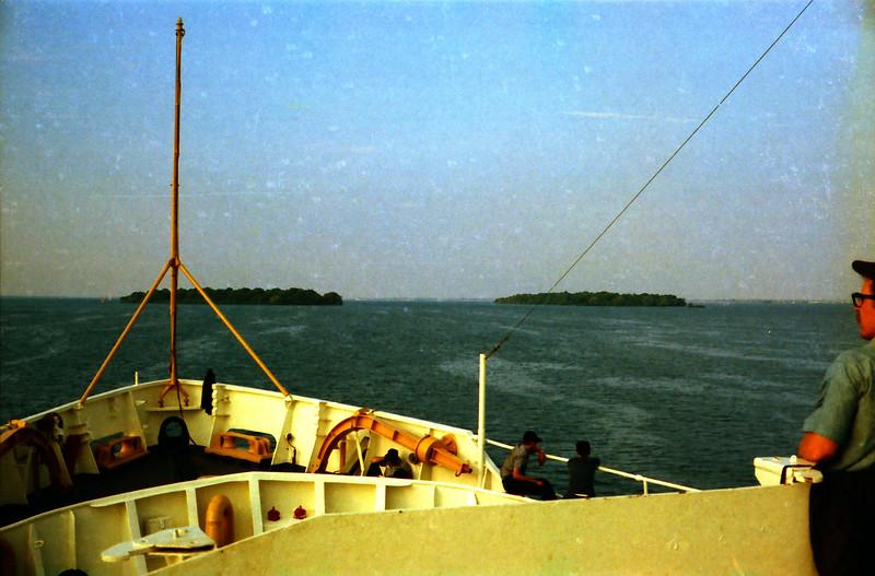 1973_Southwind070