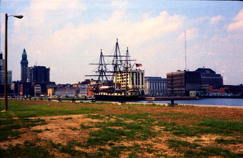 1973_Baltimore016