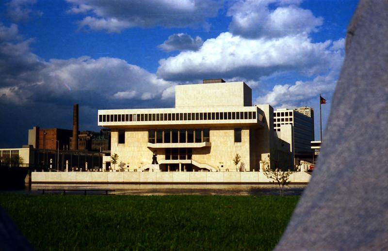 1973_Milwaukee008