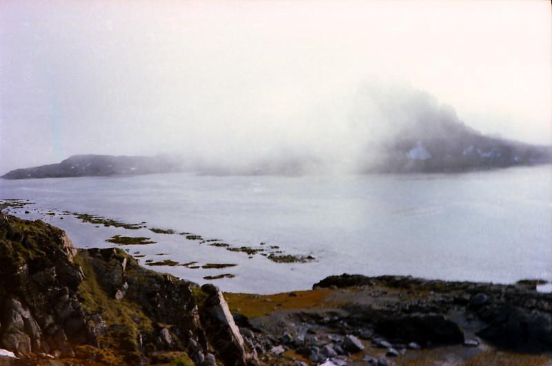 1973_Southwind130