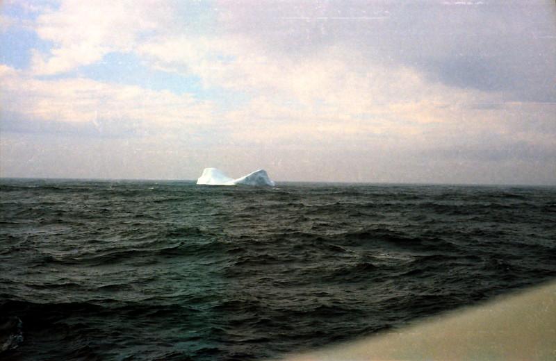 1973_Southwind096