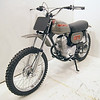 1973 Honda XR75 KO :