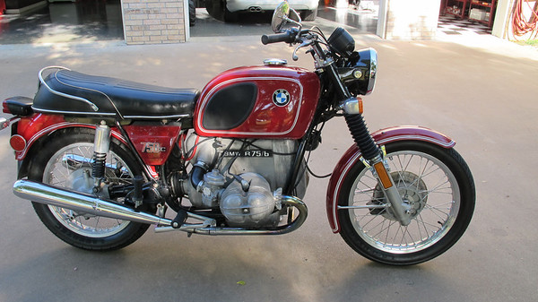 1974-BMW-R75-6