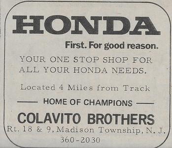 colavitobrothers_racewaynews_1976_024