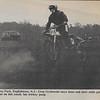grybowski_racewaynews_1976_054